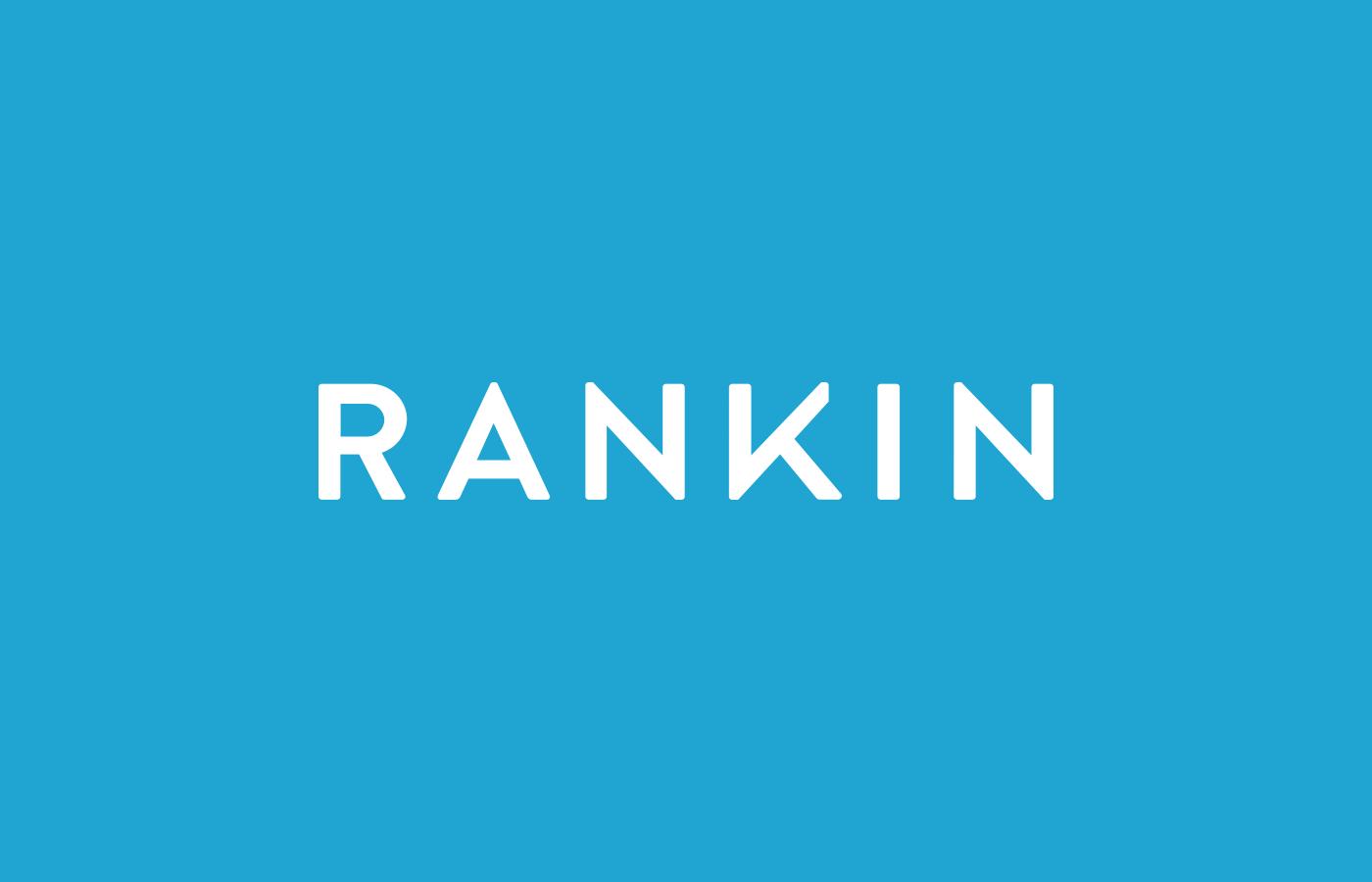 New client: Rankin
